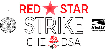 Red Star Strike Update: Day 10