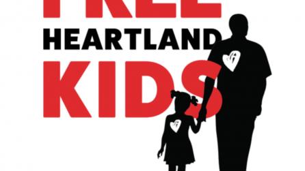 Free Heartland Kids