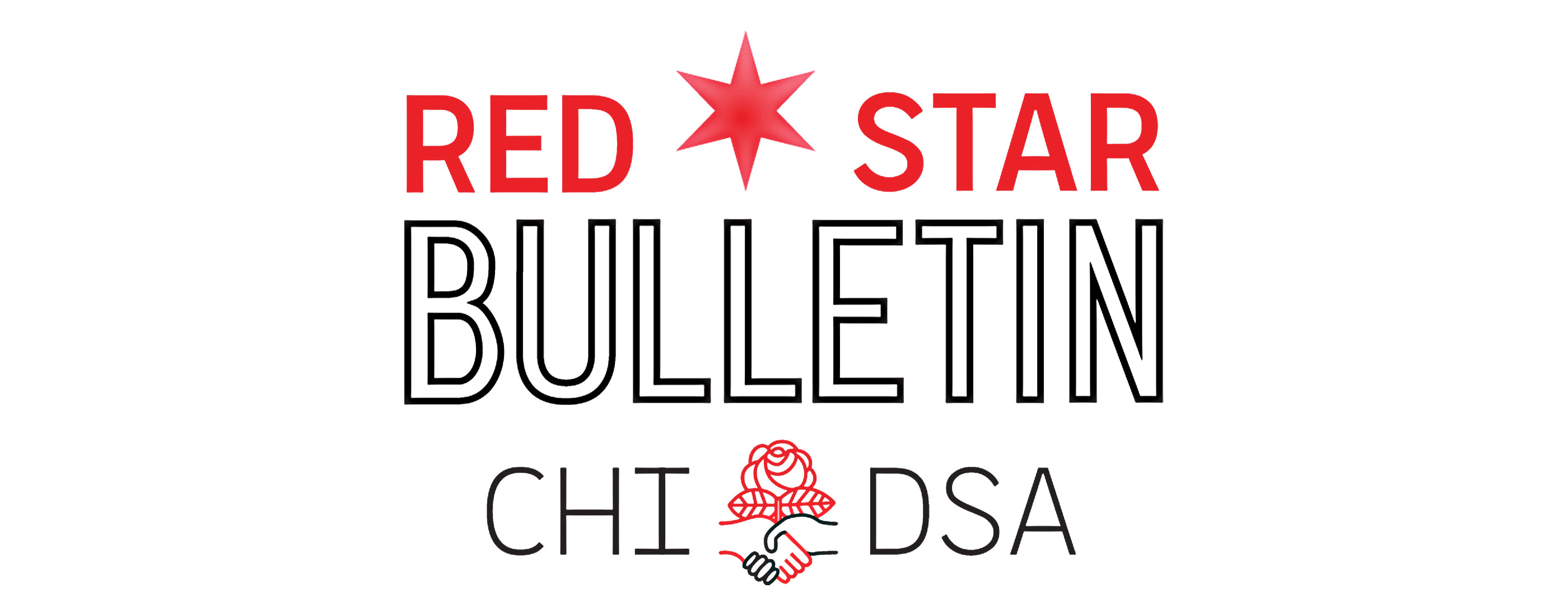 Red Star Bulletin Issue #12