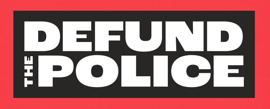 Why Socialists Should Fight to Defund the Police