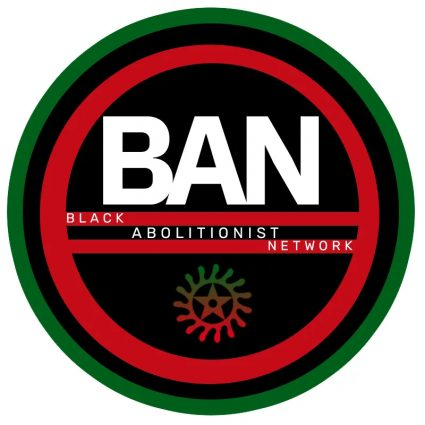 The Black Abolitionist Network: An Interview with Jasson Perez