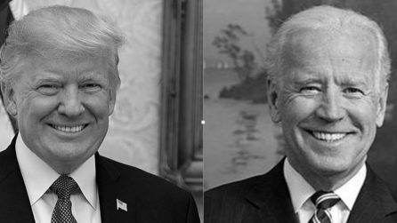 Socialism Won the First 2020 Presidential Debate