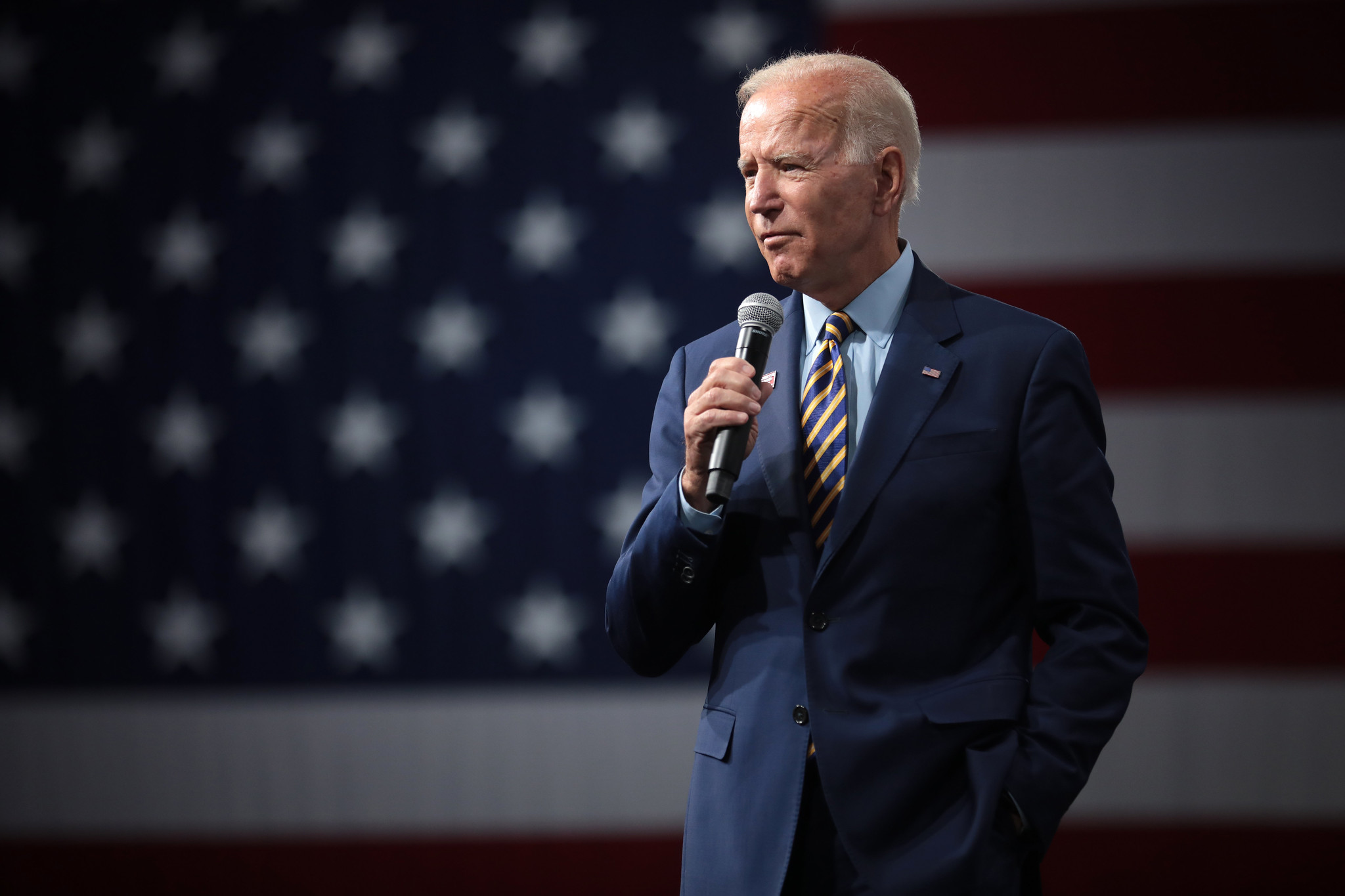 Will Bidencare Save Us From The Wreckage of COVID-19? Probably Not.