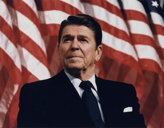 Every President Has Been Bad But Here Are The Five Worst