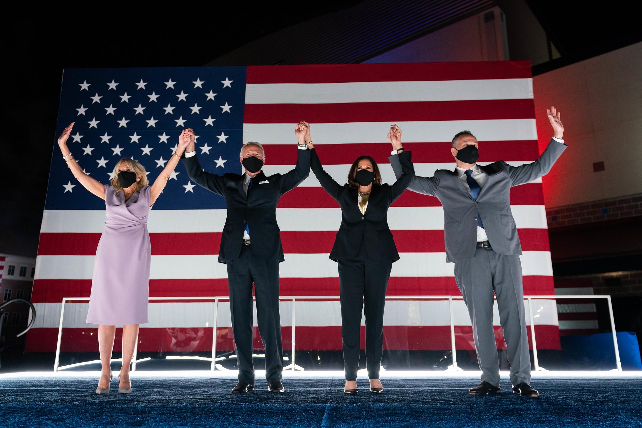 The Democrats' Lack of Populist Instincts