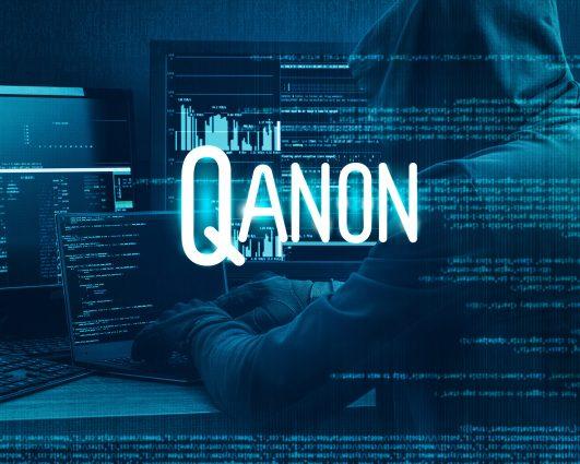 The Origins of QAnon