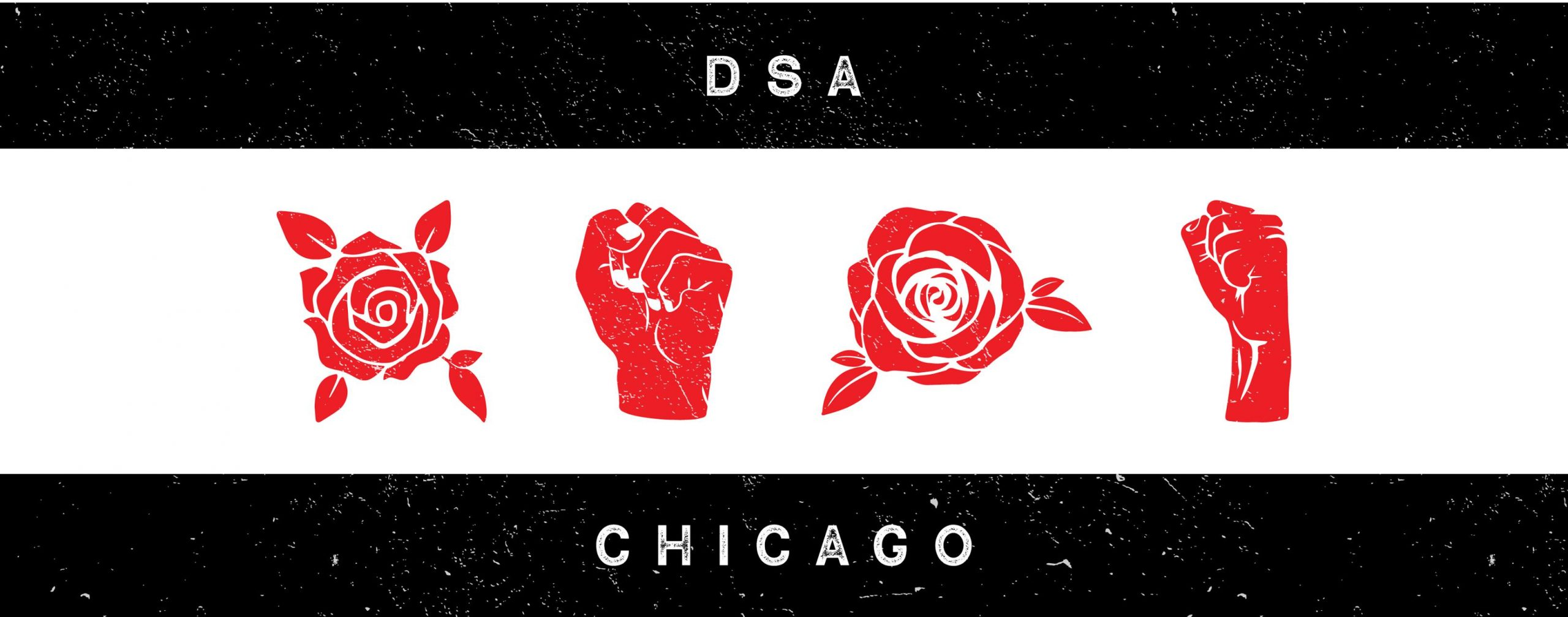 "Why We're Discussing ""Towards a Socialist Chicago"""