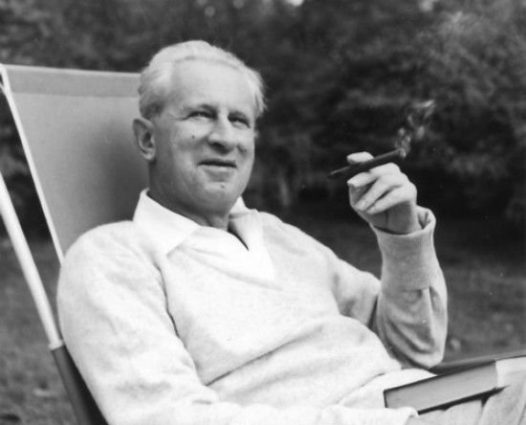 Taibbi is Right: Wither Marcuse