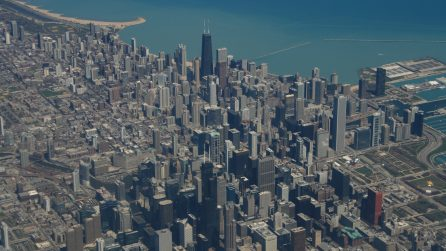 An Examination into Chicago's Independent Political Organizations