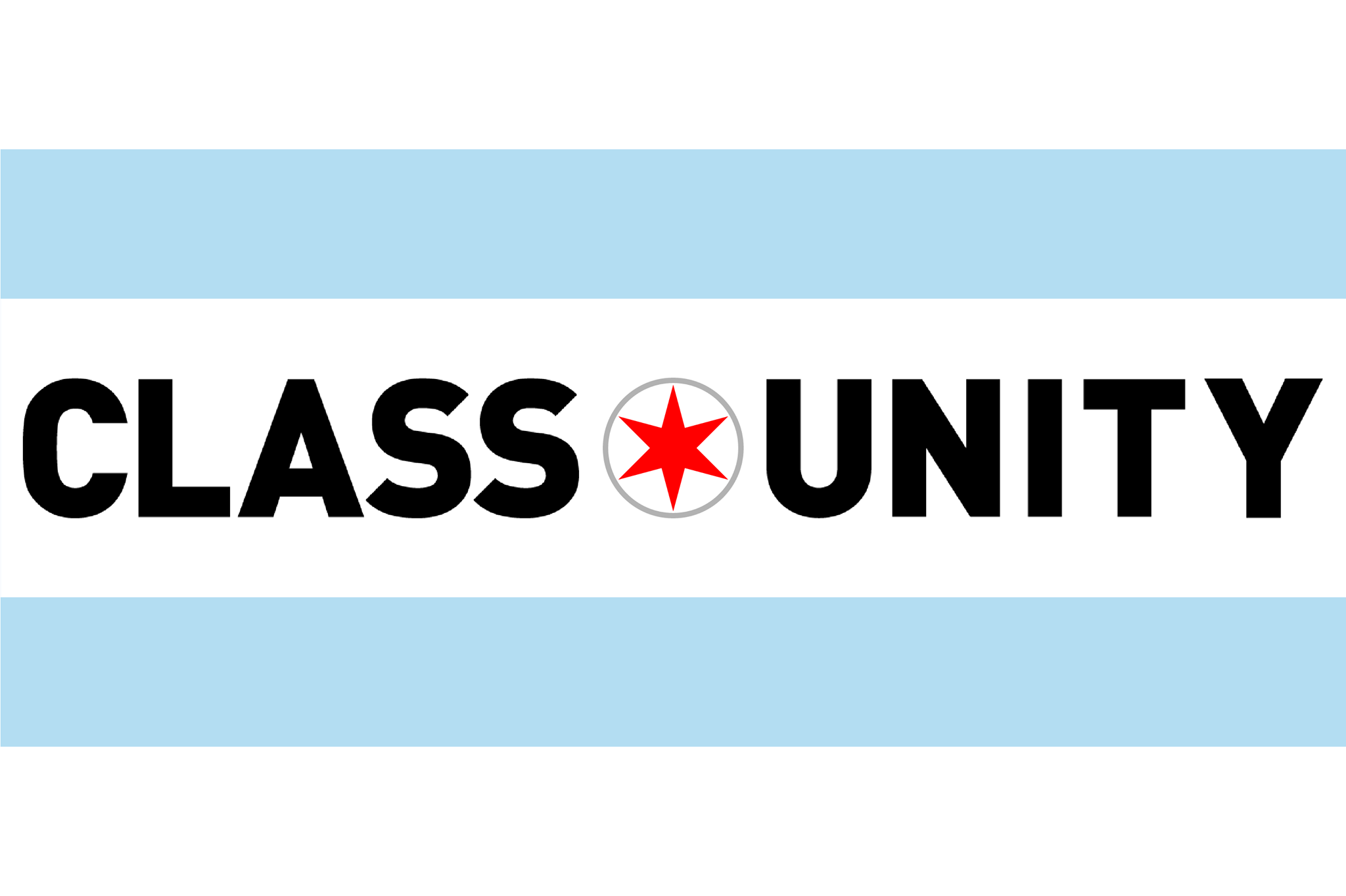 Vote for Class Unity in the CDSA branch elections